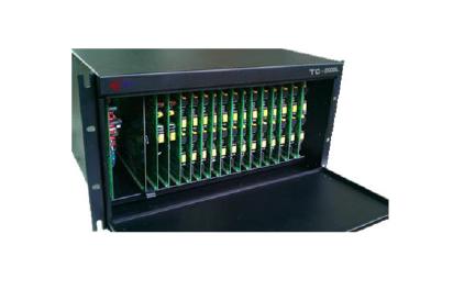 Bozztel-tc-2000T-PABX-open