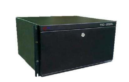 Bozztel-tc-2000T-PABX