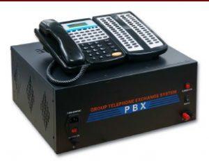 bozztel pabx tp256-1